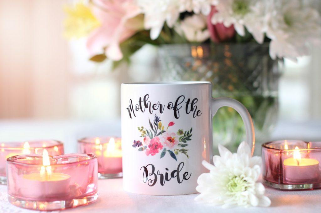 bridal-luncheon