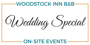 Wedding Special